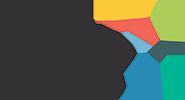 UKCO logo